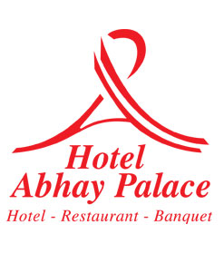 Budget Hotel in Ghaziabad