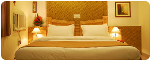 3 star hotel near Kaushambhi Metro book @8744077692